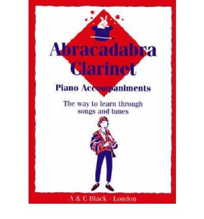 9780713636611: Abracadabra Saxophone
