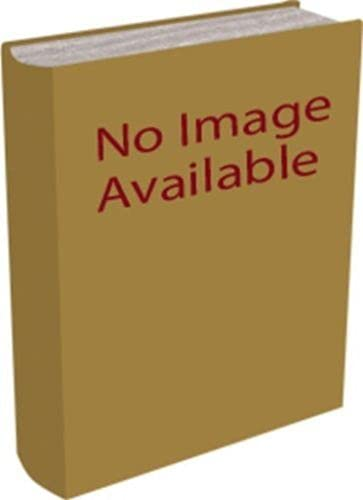 Writers and Artists Yearbook 1995 (Reference): A and C