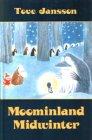 9780713639803: Moominland Midwinter (Moomin books)