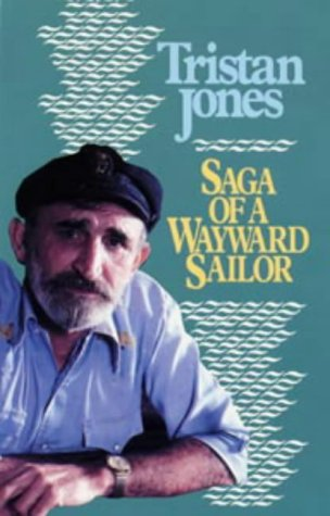 9780713642773: Saga of a Wayward Sailor