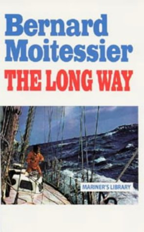 9780713643176: The Long Way (Sheridan House)