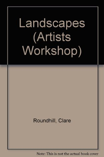 Landscapes (Artists Workshop): Clare Roundhill, Penny