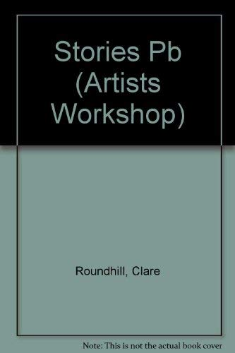 Stories - Artists Workshop: Clare Roundhill, Penny