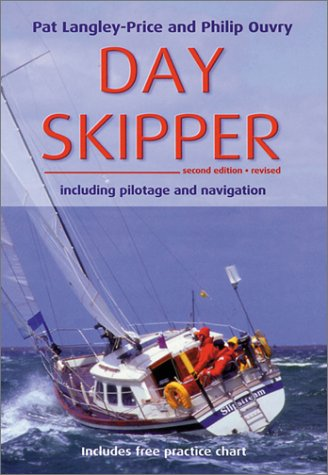 9780713646306: Day Skipper Exercises, 2nd Edition