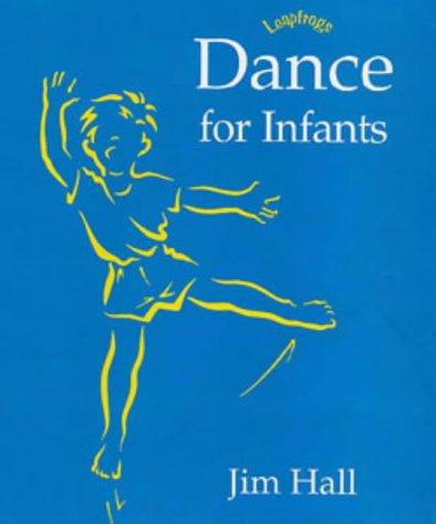 9780713647921: Dance for Infants (Leapfrogs)