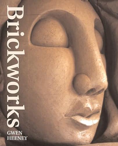 9780713648805: Brickworks (Ceramics Handbooks)