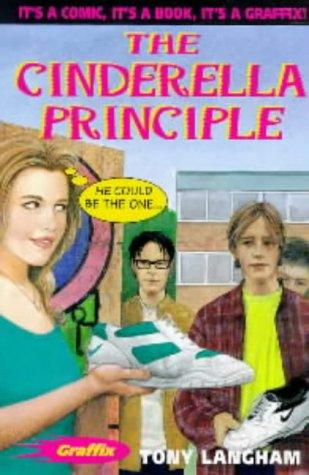 9780713649963: Cinderella Principle