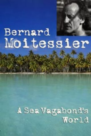 9780713650990: A Sea Vagabond's World (Sheridan House)
