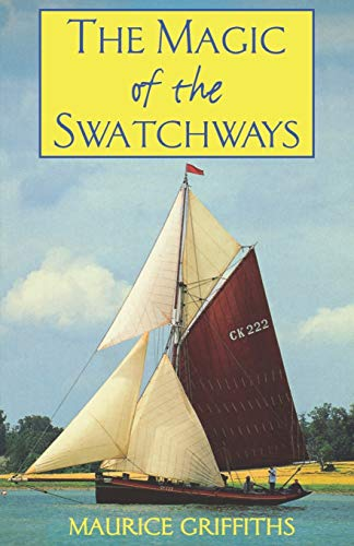 9780713656916: The Magic of Swatchways