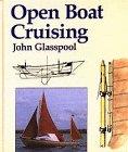 9780713657210: Open Boat Cruising