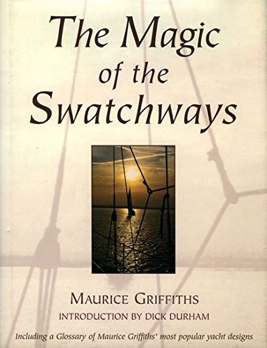 9780713661231: Magic of the Swatchways-Gift Edition
