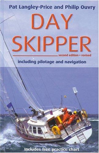 9780713661781: Day Skipper