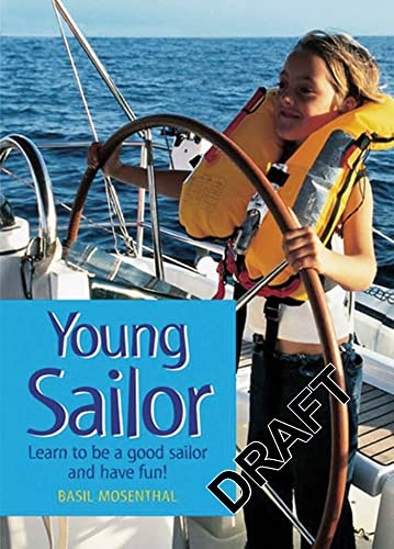 The Dangerous Book for Boaters: A Humorous Waterfront Guide to the Ways & Wiles of Boaters