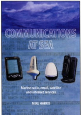 9780713665031: Motorboat Electrical and Electronics Manual