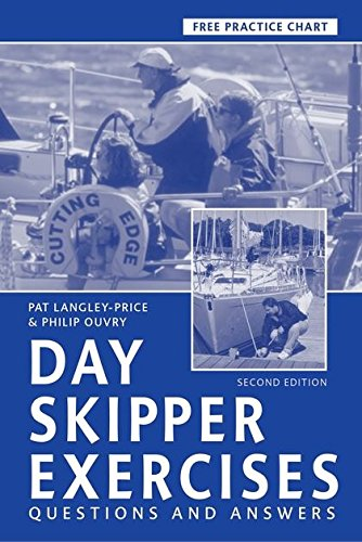 9780713667080: Day Skipper Exercises: Questions and Answers