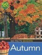 9780713672817: Autumn (Go Facts: Seasons)
