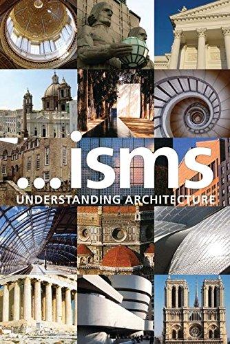 9780713674743: ...isms: Understanding Architecture