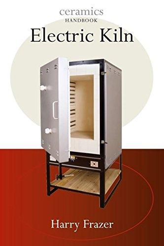 9780713677034: Electric Kiln