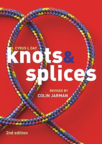 9780713677485: Knots and Splices