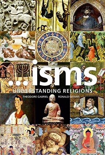 9780713678086: ..Isms Understanding Religions (Isms)