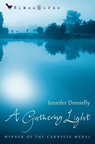A Gathering Light (Black's Class Readers): Donnelly, Jennifer