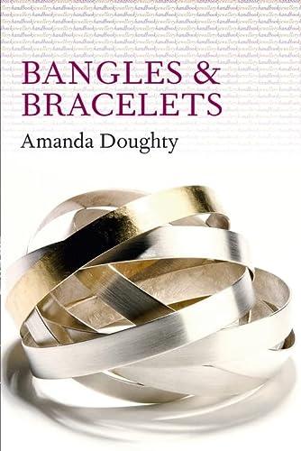 9780713679298: Bangles and Bracelets (Jewellery Handbooks)
