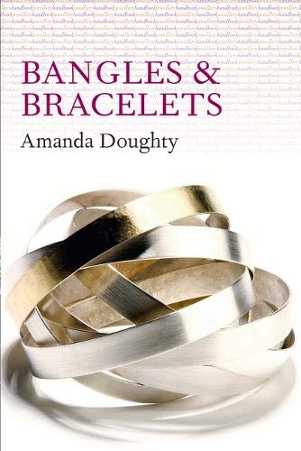 9780713679298: Bangles and Bracelets (Jewellery Handbooks)