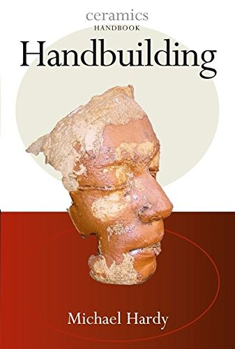 9780713679427: Handbuilding (Ceramics Handbooks)