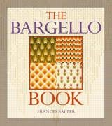 9780713679533: Bargello Book