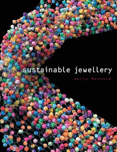9780713683448: Sustainable Jewellery