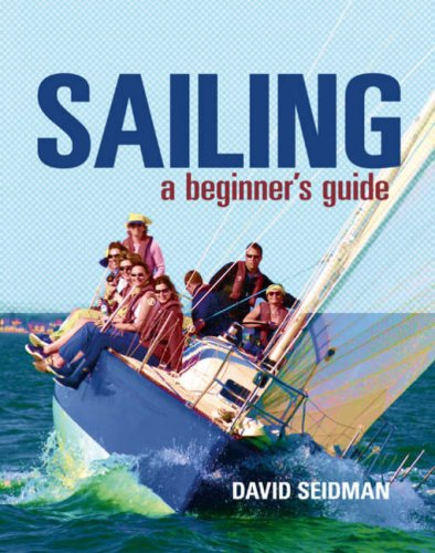 9780713683530: Sailing: A Beginner's Guide