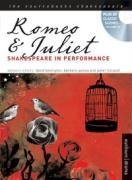 "9780713683554: ""Romeo and Juliet"""