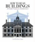 9780713686722: How to Read Buildings: A Crash Course in Architecture