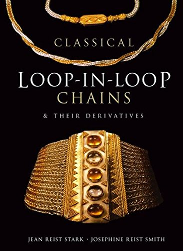 9780713687699: Classical Loop-in-loop Chains and Their Derivatives