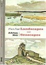 9780713701821: Landscapes and Seascapes (Craft)