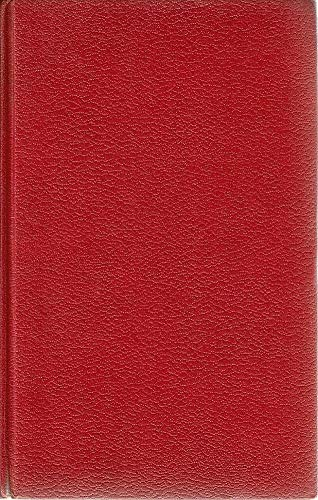 The Pocket Encyclopedia of Roses in Color: H. Edland