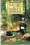 9780713711882: Nature's Wild Harvest