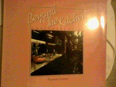 9780713716047: Beyond the Kitchen