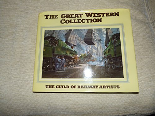 The Great Western Collection