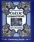 9780713726107: Celtic Ornament: Art of the Scribe