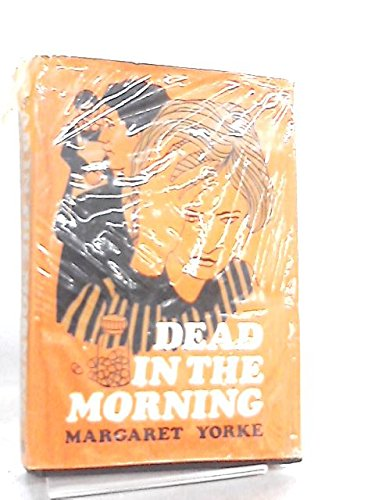 9780713802764: Dead in the Morning