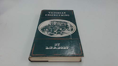 9780713901047: Victorian Engineering