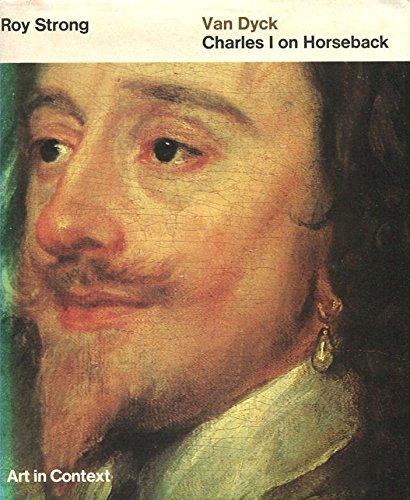 9780713902273: Van Dyck's