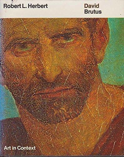 "9780713902785: David's ""Brutus"""