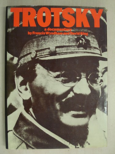 9780713903348: Trotsky: A Documentary