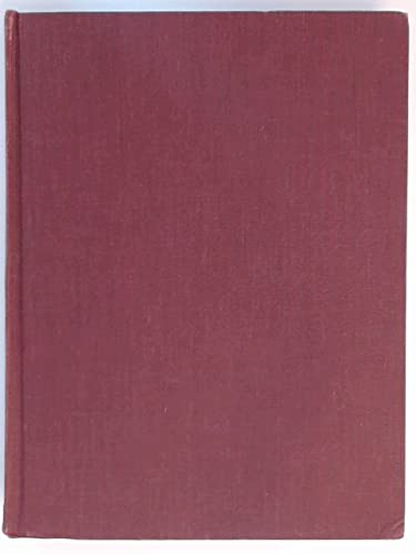 Icon and Image: A Study of Sacred and Secular Forms of African Classical Art