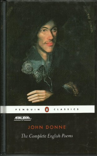 9780713905717: Complete English Poems (Penguin English poets)