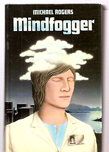 9780713906615: Mindfogger