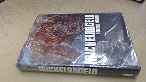 9780713907810: Michelangelo