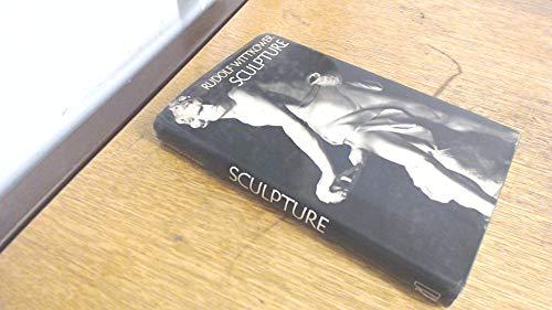 9780713908787: Sculpture: Processes and Principles